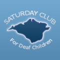 Saturday Club logo